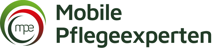 mpe-logo-header